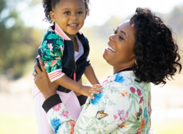 5 Fresh Ways to Celebrate Mother's Day – Any Day!